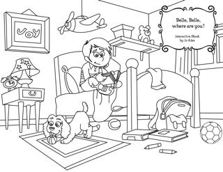 coloring page 01-thumbnail
