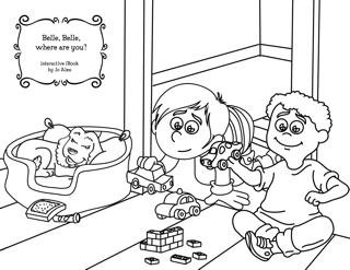 coloring page 04-thumbnail