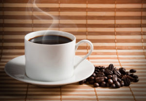 shutterstock_201908962 cup of coffee