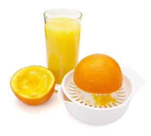 shutterstock_43407838 ornage juice fresh squeezed